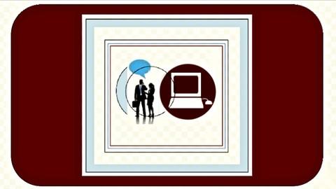Netcurso-integrating-technology-into-a-business-english-course