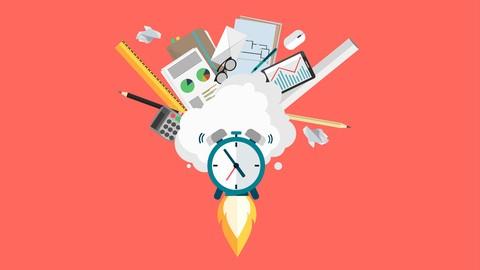 Netcurso-3-major-roadblocks-to-productivity