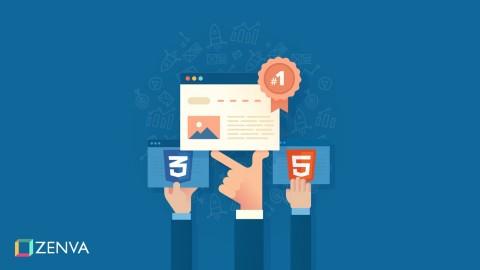 Netcurso-programming-for-entrepreneurs