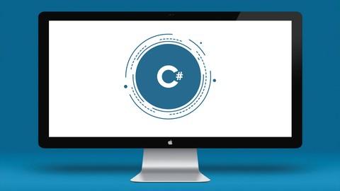 Netcurso-certificacion-microsoft-programing-c-70-483