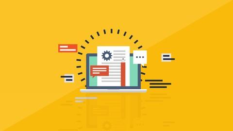 Netcurso-php-for-wordpress-development
