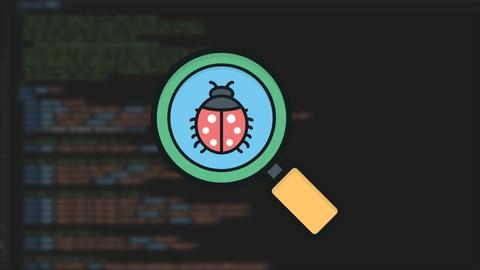 Netcurso-sap-abap-debugging-for-functional-consultants