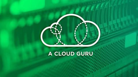 Curso nube de AWS Arquitecto de Soluciones Certificado - Asociado