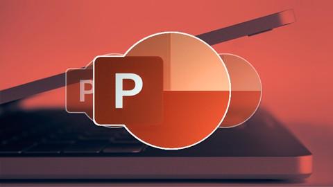 Netcurso-powerpoint-slide-design