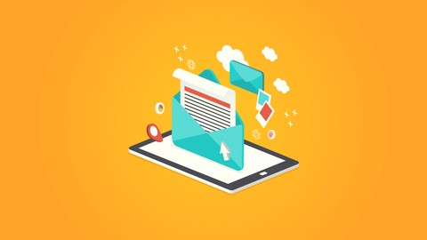 10 Cool Ways To Get More Action From Your Marketing Emails