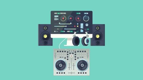 Netcurso-music-production-in-logic-pro-x-course