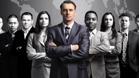 Netcurso-a-crash-course-for-ambitious-new-managers-play-to-win