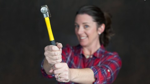 Home Repair Made Easy