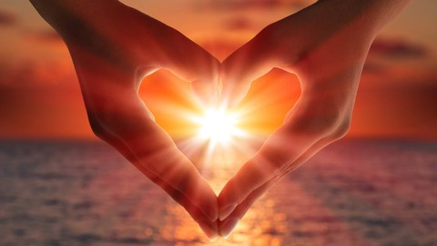 Netcurso-introduction-to-heartfulness-relaxation-and-meditation