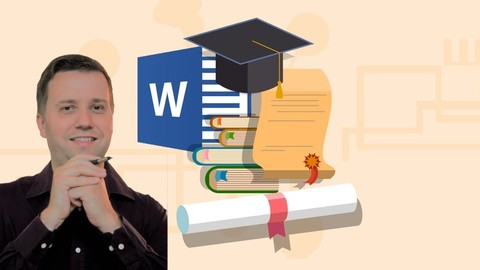 Netcurso-be-more-efficient-in-microsoft-word-top-tips