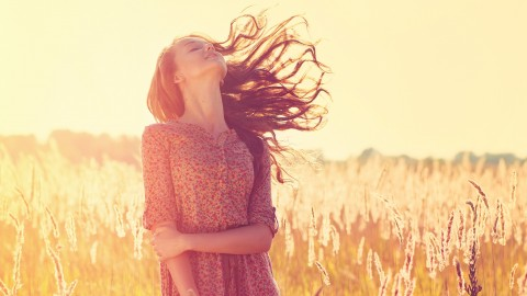 Improve Your Life and Happiness with the Power of Gratitude