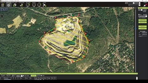 Netcurso-topografia-con-drones-parte-2