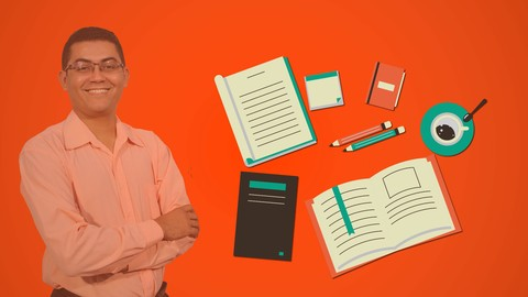 Netcurso-//netcurso.net/pt/gramatica-experts-completo-e-passo-a-passo