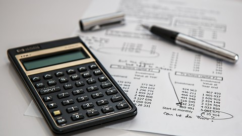 Introduction to Financial Accounting : Accounting Made Easy
