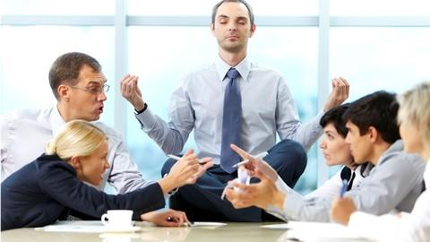 Netcurso-//netcurso.net/pt/o-novo-metodo-para-melhorar-o-relacionamento-no-trabalho