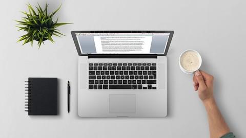 Productivity Hacks for Writers (Writing Mastery)
