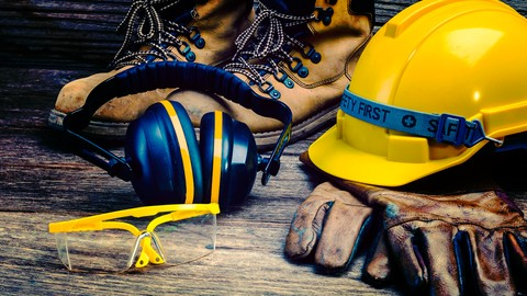 OSHA Safety Pro: Personal Protective Equipment