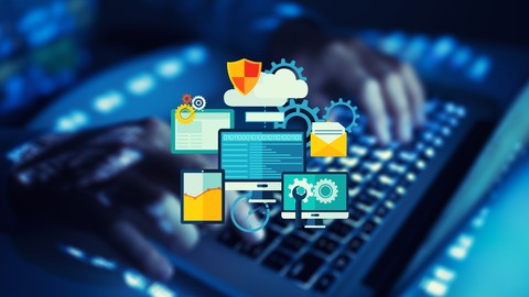 Netcurso-software-testing-by-innovation-techniques