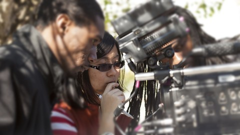 Netcurso-from-story-to-screen-producing-a-professional-short-film