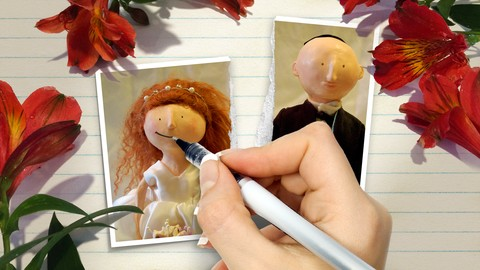 Write over divorce: banish the pain with a pen!