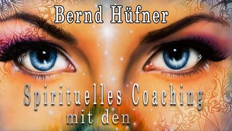 Netcurso-spirituelles-coaching-mit-karten