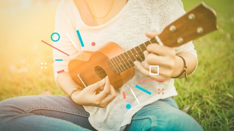 Ukulele Lessons For Beginners - Fast Track Your Learning - Resonance School of Music