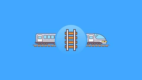 Netcurso-rail-vehicle-engineering-101