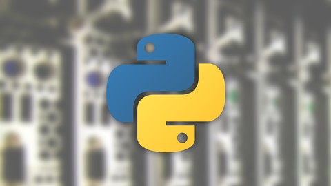 Python for Absolute Beginners*
