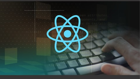 Netcurso-react-basic-in-just-1-hour
