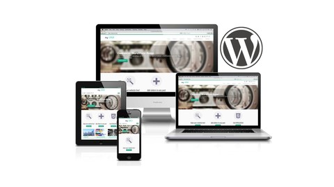 Customizr - Learn WordPress with the ultimate creative theme