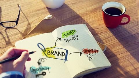 Storytelling for Marketing and Entrepreneurship