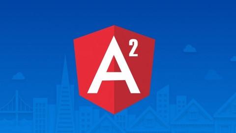 Netcurso-aprende-angular-2-facilmente