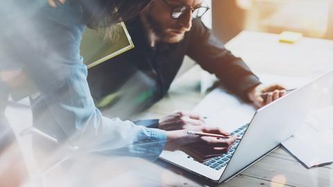 Netcurso-salesforce-certification1