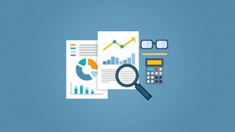 Statistics / Data Analysis in SPSS: Inferential Statistics