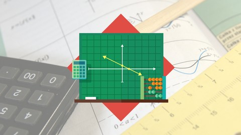 Alegebra 2 & Trigonometry: A Complete High School Curriculum