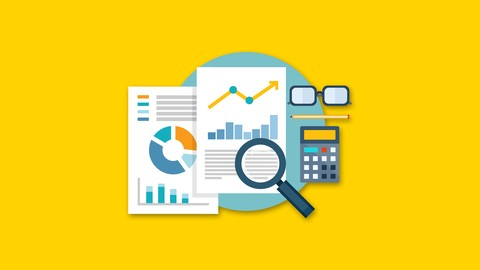 Value Investing: The Complete Financial Statement Analysis