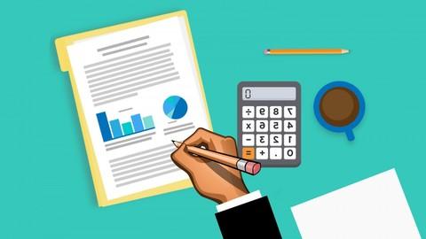 Netcurso-quality_business_plan