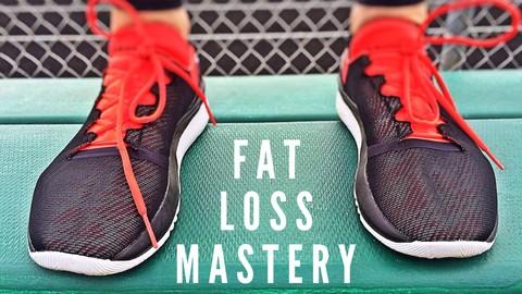 Fat Loss Mastery