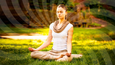 Self-hypnosis & Meditation for a Life-Change (Beginner's)