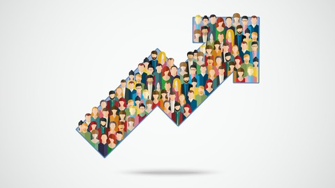 Netcurso-erfolgreich-verkaufen-fuer-selbsstaendige-und-freelancer