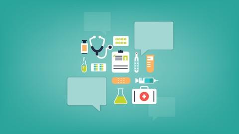 Medical Terminology for Regular People