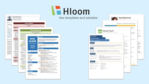 Netcurso-how-to-use-microsoft-word-to-create-resumes