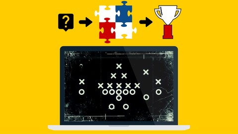 Fantasy Football 101- Draft Day Preparation & Strategy
