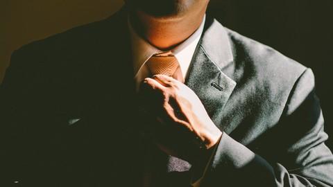 Netcurso-how-to-become-a-real-estate-agent
