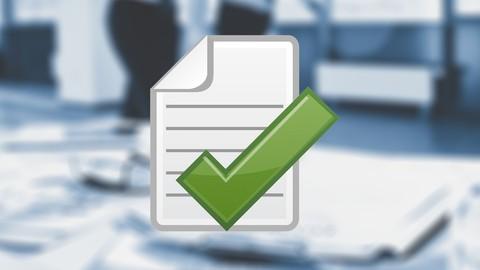 Write a Successful Business Grant Proposal