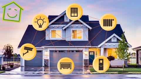 Netcurso-hausautomatisierung-mit-fhem-smart-home