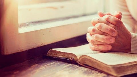 Bible: 5 Lessons From The Book Of 1 Peter + The Why..