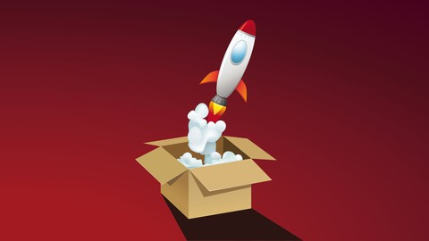 How To Launch A Product Successfully