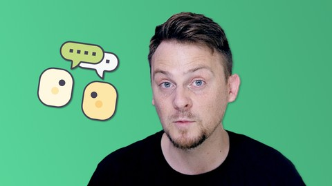 English Fluency | How to Sound Like a Native English Speaker