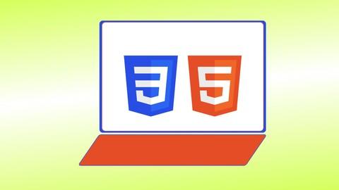 Netcurso-tablosuz-div-tasarim-site-yapimi-ve-basit-veritabani-islemleri